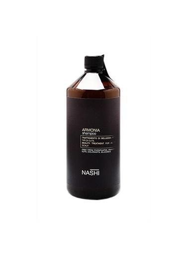 Armonia Şampuan 1000 Ml-Nashi